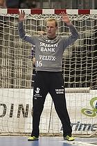 Tim Winkler (Skjern H�ndbold)