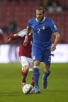 Lorenzo De Silvestri (Italien)