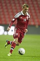 Emil Larsen (Danmark)