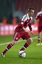Peter Ankersen (Danmark)
