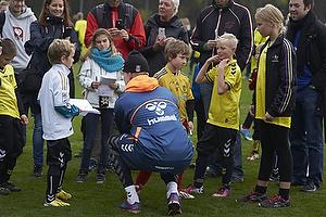 Simon Makienok Christoffersen (Br�ndby IF)