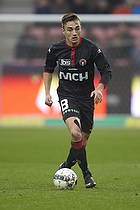 Petter Andersson (FC Midtjylland)