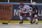 Hvidovre Ishockey Klub U-12 Cup 2013