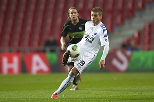 Rurik Gislason (FC K�benhavn)