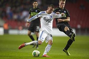Christoffer Remmer (FC K�benhavn)