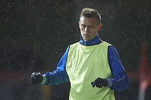 Jakob Ankersen (Esbjerg fB)