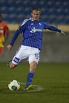 Philip Rasmussen (Lyngby BK)
