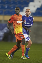 Pape Pate Diouf (Esbjerg fB)