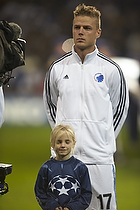Ragnar Sigurdsson (FC K�benhavn)