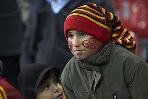 Galatasaray-fan