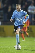 Niels Lodberg, anf�rer (S�nderjyskE)