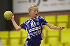 Bjerringbro FH  - Ebeltoft IF