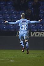 Ronnie Schwartz, m�lscorer (Randers FC)