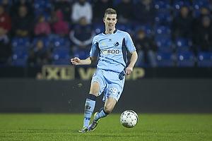 Jonas Borring (Randers FC)