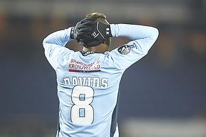 Lorenzo Davids (Randers FC)