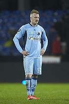Ronnie Schwartz (Randers FC)