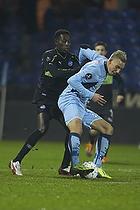 Mohammed Alimou Diarra (Ob), Nicolai Brock-Madsen (Randers FC)