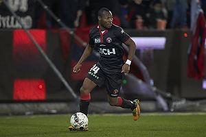 Sylvester Igboun (FC Midtjylland)