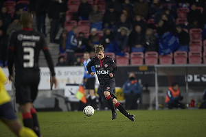 Frederik M�ller (FC Midtjylland)