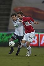 Oliver Lund (FC Vestsj�lland)