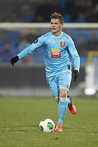 Michael Jakobsen (FC Nordsj�lland)