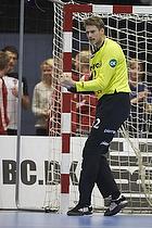 S�ren Westphal (KIF Kolding K�benhavn)