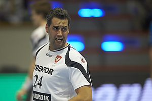 Lars Krogh Jeppesen (KIF Kolding K�benhavn)