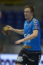 Mads Jepsen (Ribe-Esbjerg HH)