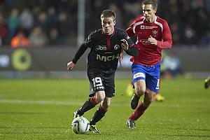Marco Tejmer Larsen (FC Midtjylland)