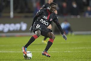 Pione Sisto (FC Midtjylland)