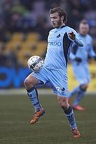 Theodor Elmar Bjarnason (Randers FC)