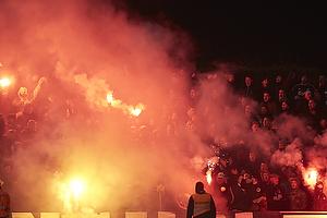 FCK-fans (FC K�benhavn)