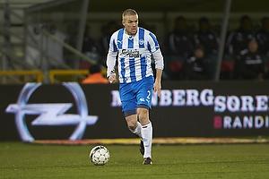 Espen Ruud (Ob)