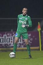 Martin Skender (S�nderjyskE)