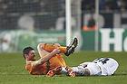 Xabi Alonso (Real Madrid CF)