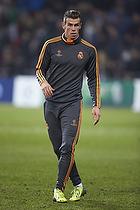 Gareth Bale (Real Madrid CF)