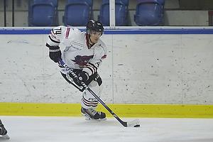 Steffen Klarskov (Aalborg Pirates)