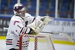 Magnus �kerlund (Aalborg Pirates)