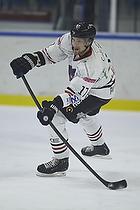 Victor Panelin-Borg (Aalborg Pirates)