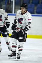 Victor Öhma (Aalborg Pirates)