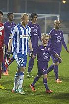 Martin Dúbravka (Esbjerg fB), Hans Henrik Andreasen, anf�rer (Esbjerg fB)