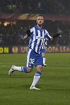 Martin Pusic, m�lscorer (Esbjerg fB)