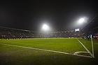 Esbjerg Stadion