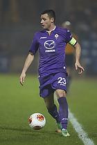 Manuel Pasqual (ACF Fiorentina)