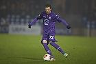 Josip Ilicic (ACF Fiorentina)