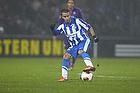 Mohammed Fellah (Esbjerg fB)
