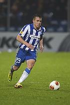 Jonas Knudsen (Esbjerg fB)