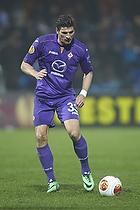 Mario Gomez (ACF Fiorentina)