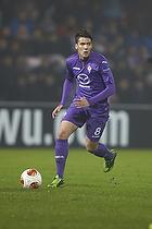 Marko Bakic (ACF Fiorentina)