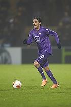 Alberto Aquilani (ACF Fiorentina)